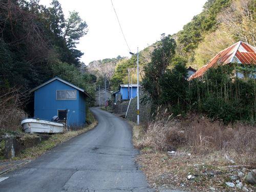tashirojima2.jpg