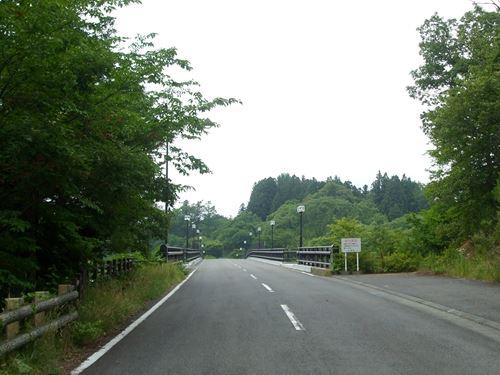 tateyama_o1.jpg
