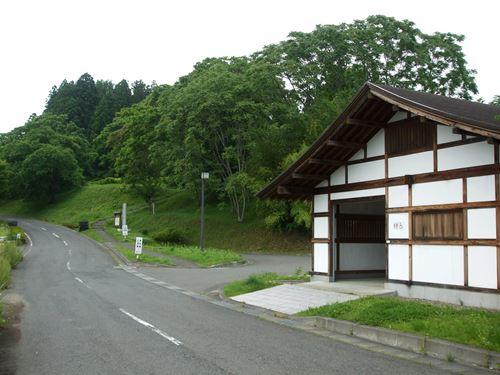 tateyama_o2.jpg