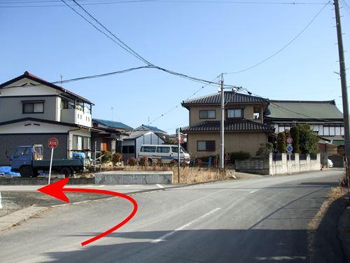 touguuhama_m5.jpg