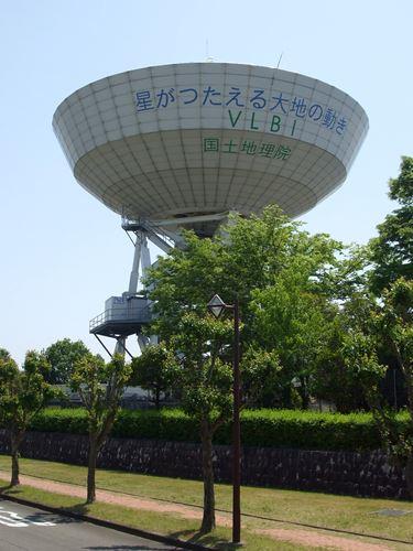 tsukubaVLBI1.jpg