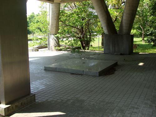 tsukubagenten5.jpg