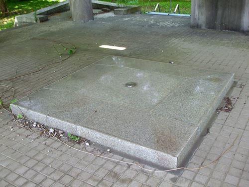 tsukubagenten6.jpg