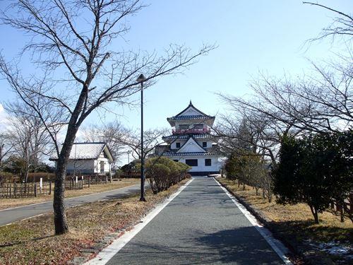 wakuya_m6.jpg