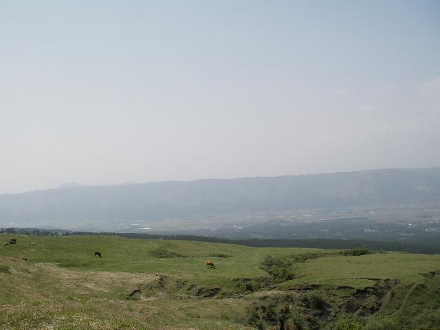 201005阿蘇