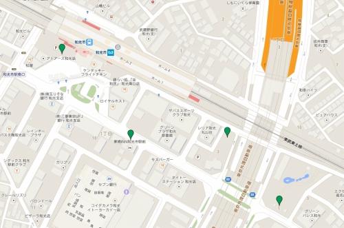 s-mapsae2.jpg