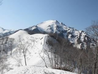 tanigawa 072