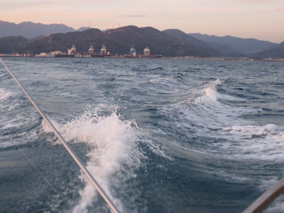 26.12.23ボウズのタチ魚釣り 054_ks