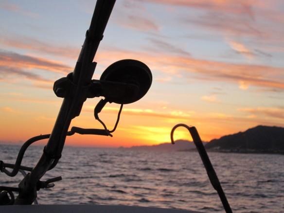26.12.23ボウズのタチ魚釣り 093_ks