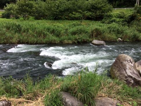 20150719霧島川