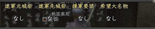20150107ima.jpg