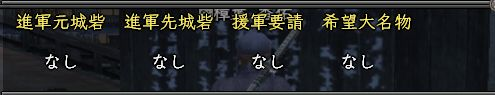 20150120asakura.jpg