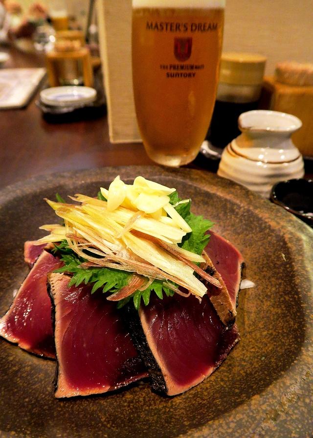 0509-ueno-014-S.jpg
