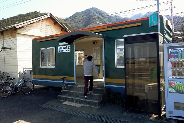 150214-jyouto-013-S.jpg