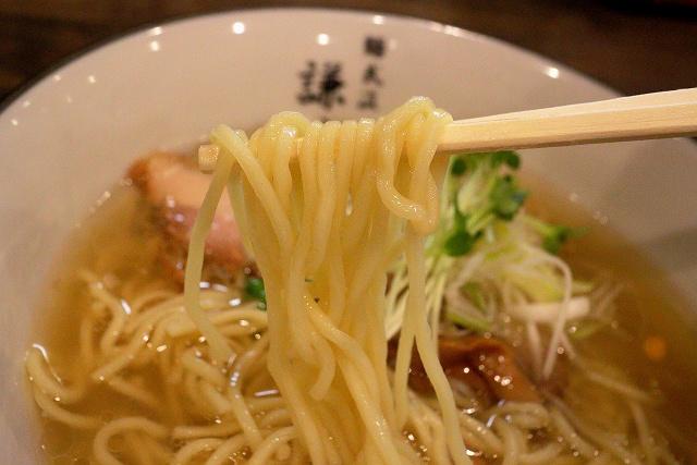 150216-kensin-004-S.jpg