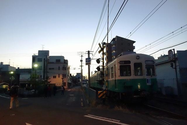 150221-bakaiti-013-S.jpg
