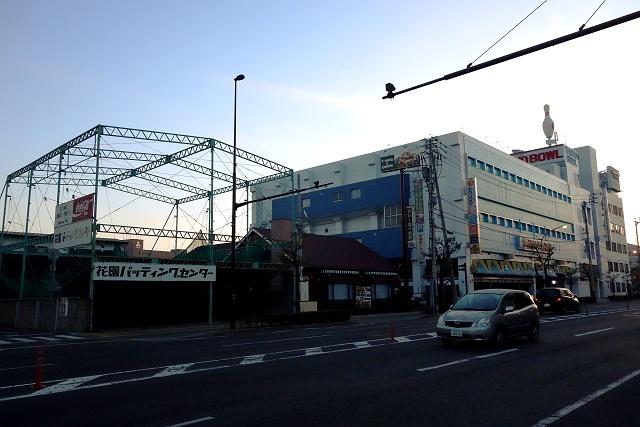 150221-bakaiti-020-S.jpg