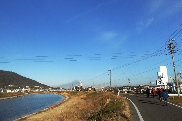 150221-gamou-002-S.jpg
