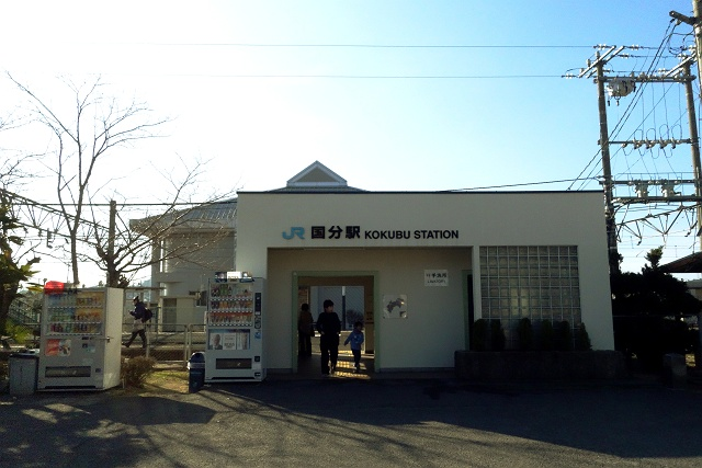 150221-tatibanaya-002-S.jpg