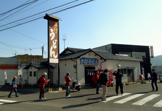 150221-tatibanaya-006-S.jpg