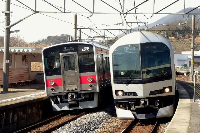 150221-tatibanaya-019-S.jpg