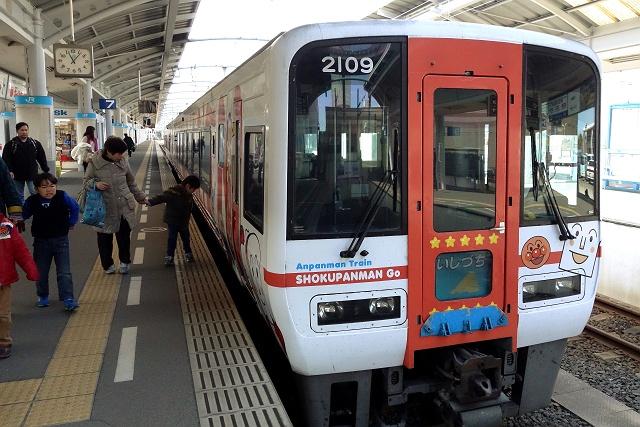 150221-tatibanaya-020-S.jpg