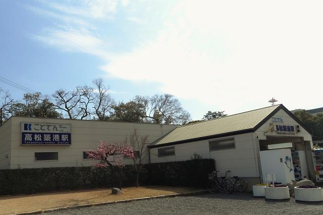 150221-ueda-003-S.jpg