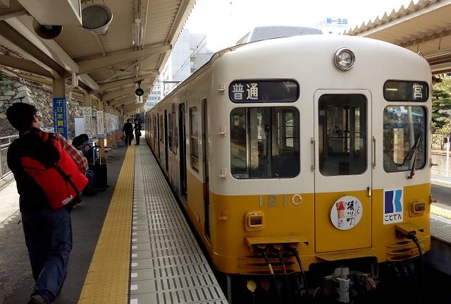 150221-ueda-005-S.jpg