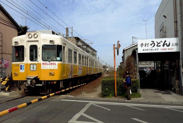150221-ueda-015-S.jpg