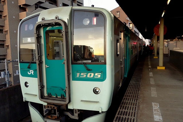 150221-yamasita-006-S.jpg