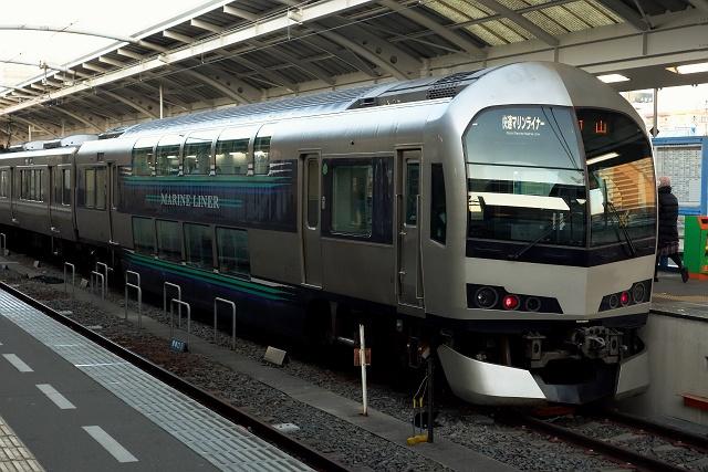 150221-yamasita-009-S.jpg