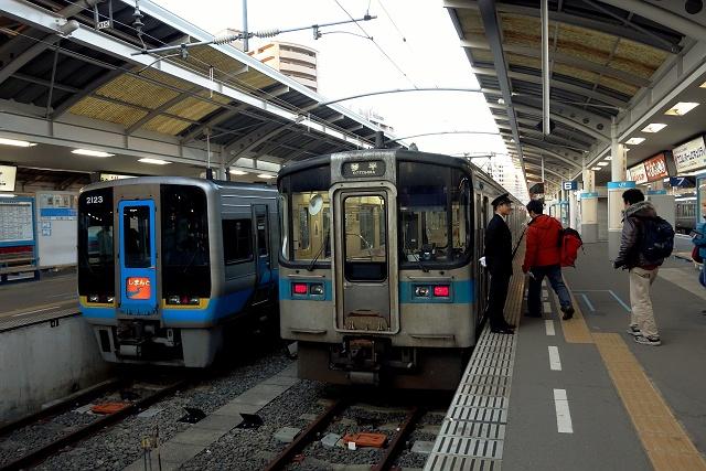 150221-yamasita-010-S.jpg
