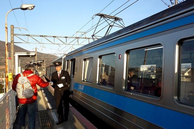 150221-yamasita-012-S.jpg