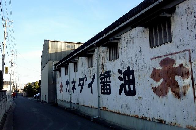 150221-yamasita-015-S.jpg