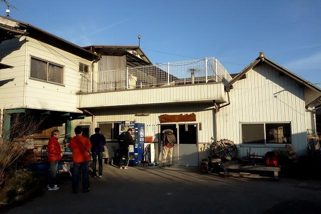 150221-yamasita-019-S.jpg
