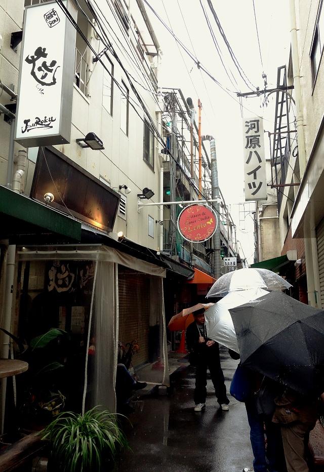 150301-marujyo-001-S.jpg