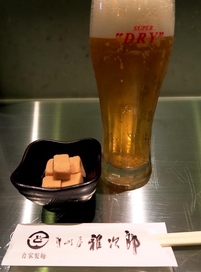 150304-masajirou-002-S.jpg