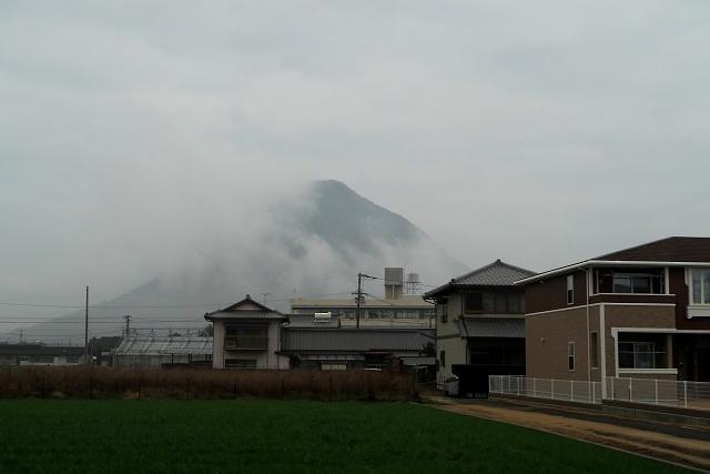 150308-ayagawa-002-S.jpg