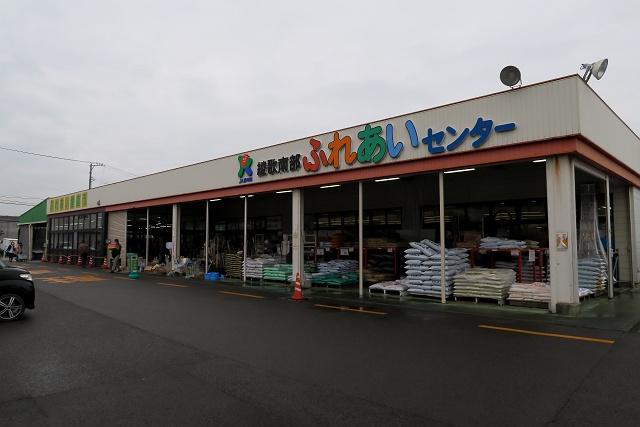 150308-ayagawa-003-S.jpg