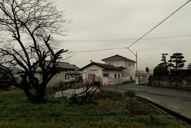 150308-okazaki-002-S.jpg