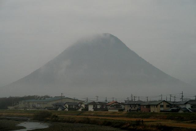 150308-yosiya-002-S.jpg