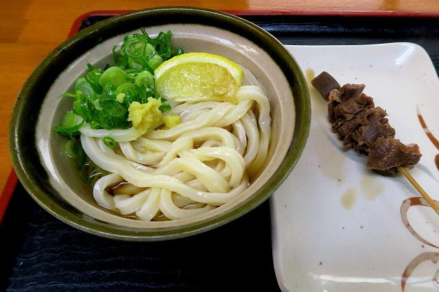150308-yosiya-009-S.jpg