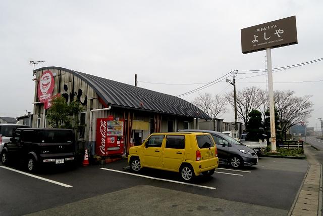 150308-yosiya-016-S.jpg