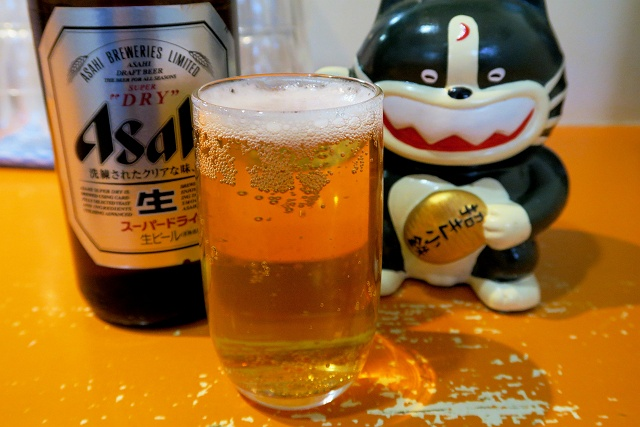 150320-yamabuki-005-S.jpg