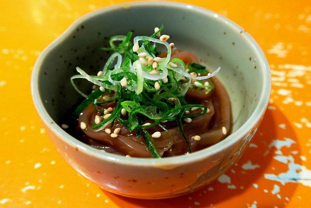 150320-yamabuki-006-S.jpg