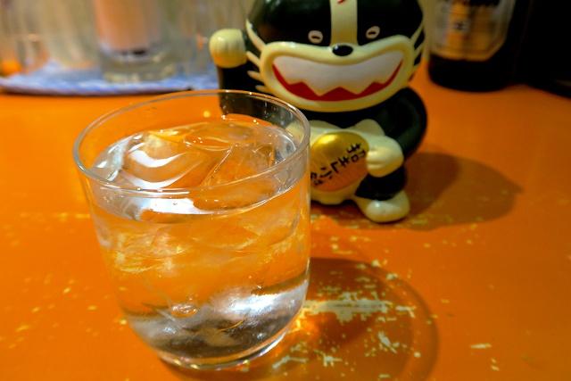 150320-yamabuki-008-S.jpg