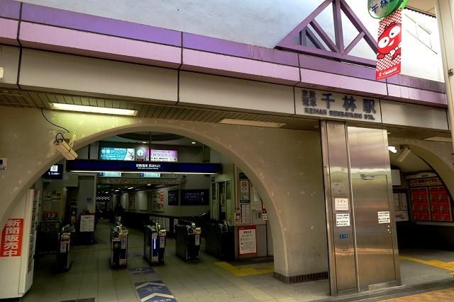 150324-nakayama-002-S.jpg