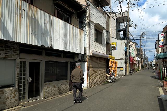 150324-nakayama-004-S.jpg
