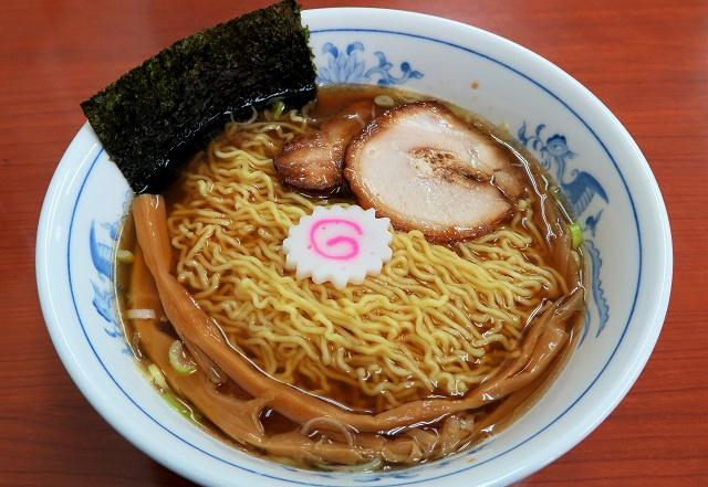 150324-nakayama-009-S.jpg
