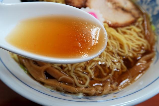 150324-nakayama-010-S.jpg